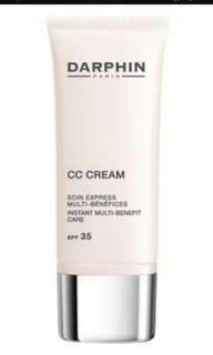 Darphin CC Cream Light