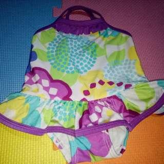 JO BoXeR Swimwear(Size 12M)