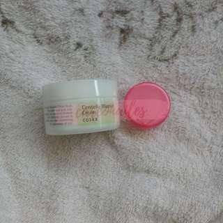 Cosrx Centella Blemish Cream Share