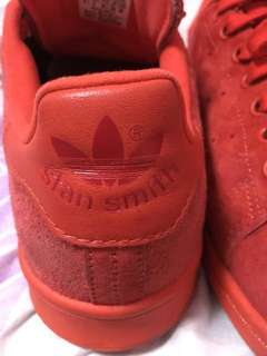 Preloved Adidas Stan Smith!