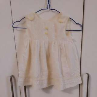 Babies Dress