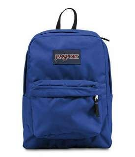 🔛ON Sale🤗 ✔️Pre Order ✔️Jansport Bagpack