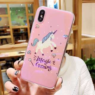 Iphone7 電話殻