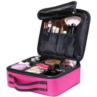 Versatile Make Up Bag