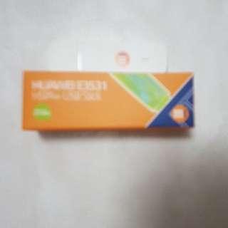 Huawei E3531 HSPA+ USB Stick