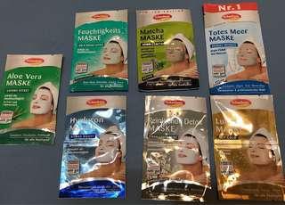 Schaebens Germany Mask - best selling