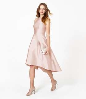 Forever New Lexie Prom/ Formal Dress
