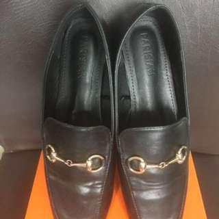 Parisian loafer 38