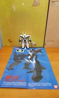 49 BAN DAI Shinohara AV-XO $10