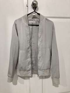 Uniqlo lightweight jacket size 6/8