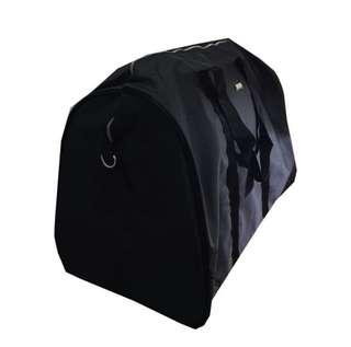 Giorgio Armani Gym Bag