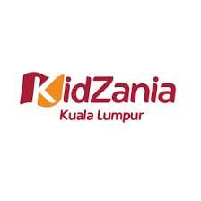 Kidzania KL Malaysia