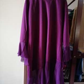 Jakel blouse