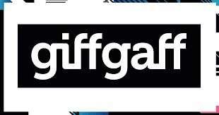 🚚 英國Giffgaff 上網SIM卡 5/25到期 剩2G可用