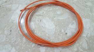 Jagwire shifter cable hose
