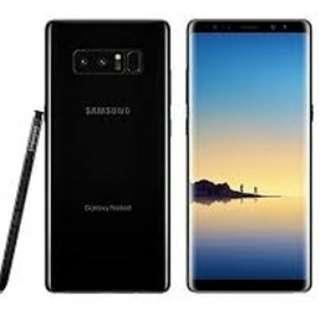 Cicilan Tanpa Kartu Kredit Hp Samsung Note 8