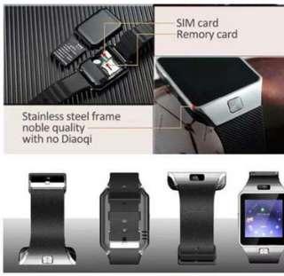 Smart phone 可入sim card