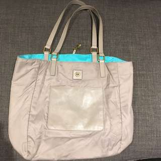 Marc By Marc Jacobs Reversible Tote