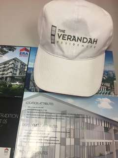 🌟Verandah freehold - Last 28 units 🌟