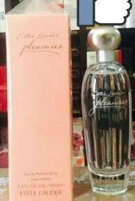 PLEASURES PERFUME