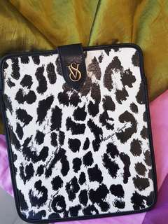 Victoria Secret Ipad Sleeve