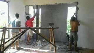 Tukang servises rumah Wan Suhairy Hp:011-2754-4324