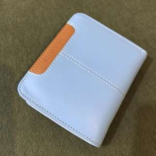 🔥SALES🔥Lady Wallet/Purse with Coin compartment