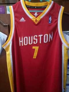 Jersey NBA ORIGINAL (Houston Rockets) / Jersey Basket / 100% original nike jersey