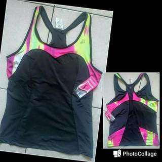 Skirt & Top in one piece!, Large