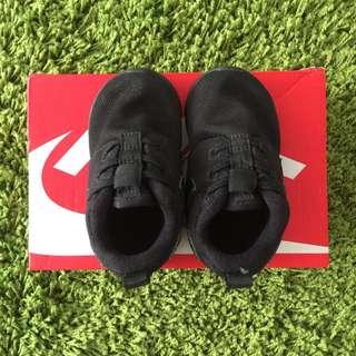 Nike Roshe One (TDV) - Baby/Toddler