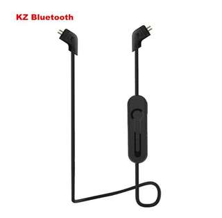 KZ Bluetooth cable for ZS10