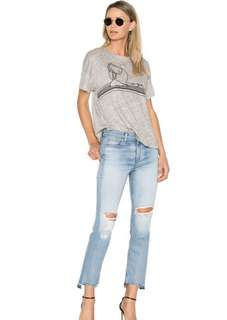 Rag and bone jeans size 29
