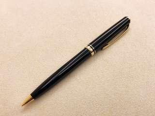 Montblanc Mechanical Pencil 萬寶龍 鉛芯筆