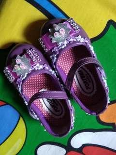 Sepatu anak jual murah  free ongkir Jabotabek