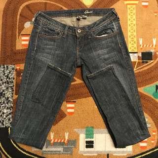 Mango jeans original