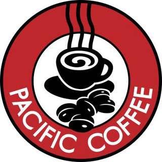 大量 Pacific Coffee $50 電子禮蜜卡 e-Gift Card (Expire Date: 2018/9/22) 六折出售