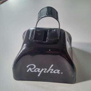 Rapha Cowbell