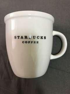 🚚 Starbucks 星巴克經典款馬克杯