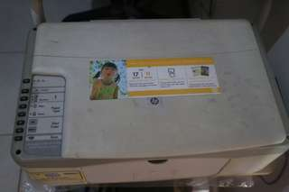 printer ada scan dan copy