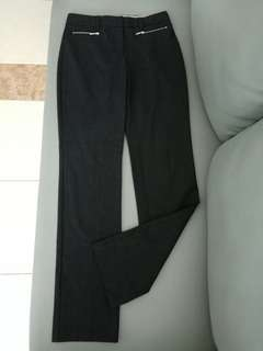 Marks and Spencer Pants / Celana Bahan Wanita