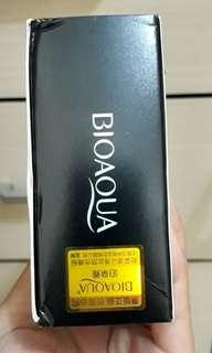 cussons Bioaqua Original dapat refiel juga