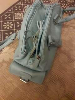 Tula bag
