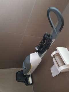 Karcher fc 5 vacuum cleaner