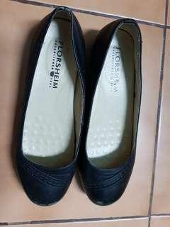 Shoes size:34