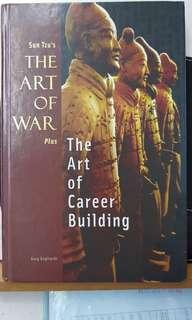 Sun Tzu - The Art Of Career Building