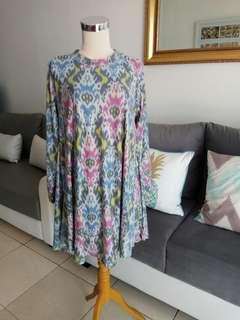 Dress / Atasan Wanita / Blouse
