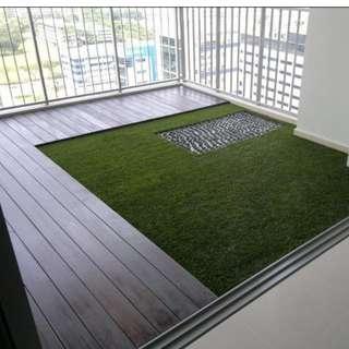 Artificial Grass/ Turf - Per M2