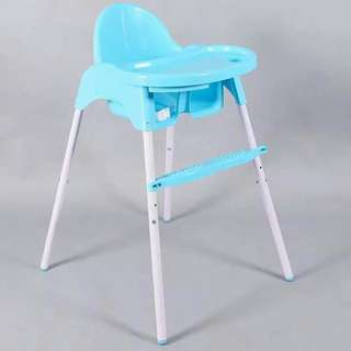 Sale! Baby highchair