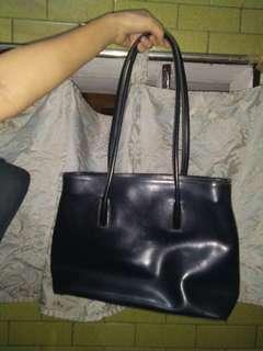 Tote shoulder bag from US
