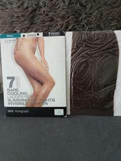 Marks & Spencer Stocking / Stocking Wanita
